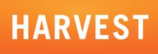 Harvest Logo